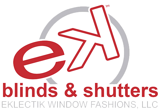 Eklectik Window Fashions Logo